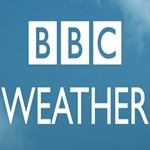 Android App BBC Weather Which Forecasts Weather Worldwide