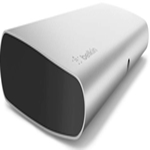 Helps In Organizing Your Work Station Thunderbolt Express Dock