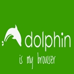 Popular Browser On Android Dolphin Browser Rolled Out Update
