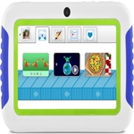 Kids Tablet FunTab Mini 2 By Ematic In Only $69