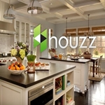 Houzz Interior Design Android app That helps You Decorating Your Home