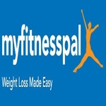 MyFitnessPal Android Application Helps In Losing Weight