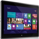 11.6″ Windows 8 Tablet PC Now been Made AvailableBy Vizio