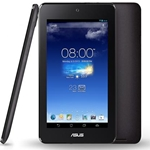 7 Inch HD Tablet The MeMO Pad HD 7 By Asus Has Been Released