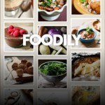 Share And Discover Recipes With Family Or Friends Using Foodily App