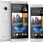 SIM Free Version Of HTC One Mini UK Price Is $577.99