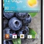 Price of LG Optimus G Pro In India Is Rs 42500 Officially Released
