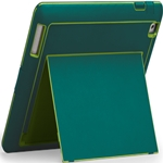 Tough And Highly Protective Case For iPad The Tough Xtreme Case