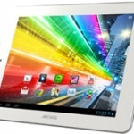 Affordable 8 Inch Quad Core Android Tablet by Archos The 80b