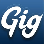 Earn Money By Performing Small Jobs Use Gigwalk Android Application