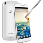 Micromax Canvas Doodle 2 Featuring Big Screen of 5.7 Inches