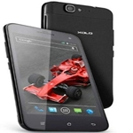 XOLO Q1000S Quad Core Android Smartphone For 18,999 INR