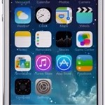 Release Date Of Apple iOS 7 Is Now Confirmed