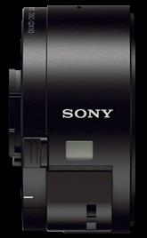 DSCQX10B Smartphone Camera