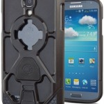 Hard Protective Case For The Samsung Galaxy S4 The RokBed V3