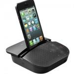 Speaker For Smartphone Logitech Mobile Speakerphone P710e