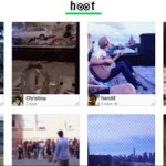 Send Fast Video Messages With Hoot An Android Application