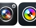 Camera + iOS App Latest version 5 Released With Improved Features