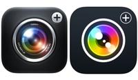 Camera + iOS 7