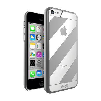 ifrogz iPhone 5c Electra 2.0 Case