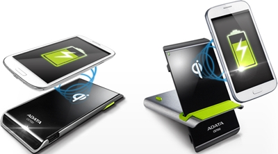 ADATA Wireless Charging Pad