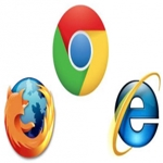 How to remove or disable extension, add-ons and plugins from Browsers