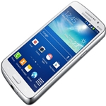 Samsung Galaxy Grand 2 Price in India is 22999 INR