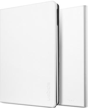 Slimbook Metallic White