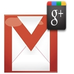 How to Stop Receiving Emails from Google + Profile in Gmail