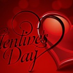 Top 5 2014 Valentines Day Android Apps