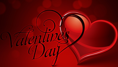 top 5 2014 Valentine's Day Android apps