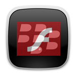 How to enable adobe flash in your Blackberry Z10 browser