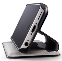 Stand View Case