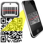 How to scan the QR code and Barcode with Android Phone