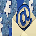 how to disable your Facebook email address
