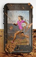Dirt Proof iPhone 6 case