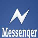 How to do Group Chat in Facebook Messenger App on iPhone