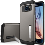 Slim and Stylish Samsung Galaxy S6 Case Slim Armor