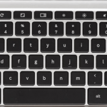 Most Essential Keyboard Shortcuts for Chromebook