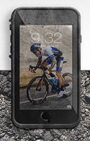 Shock Proof Iphone 6 case