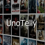 Access Online Streaming of World Popular channels via UnoTelly