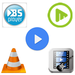 top 5 video player android apps