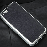 High Quality Leather Case for iPhone 6