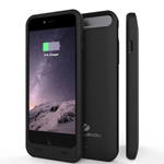 Slim and Protective iPhone 6 Battery Case by ZeroLemon