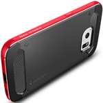 high quality and stylish s6 case