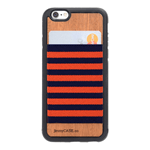 Handmade iPhone 6 Wallet Case By JIMMYCASE
