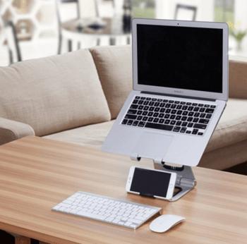 Apex Laptop stand