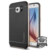 Neo Hybrid Samsung Galaxy s6 case