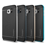 Neo Hybrid Case For Samsung Galaxy S6 Review