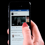 disable facebook auoto play videos